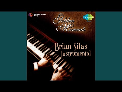 brian songs download