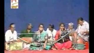 Sudalai maadasamy History - Villu pattu (www.kamuthisudalaimadaswamy.com)
