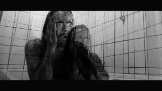 BLOODSPOT - Public Porn (Official Video)