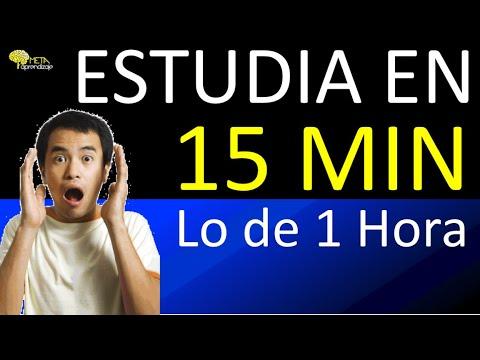 👉3-tÉcnicas-de-estudio-fáciles-para-estudiar-en-+15-minutos-lo-que-en-1-hora[de-3x-5x-tu-retenciÓn]
