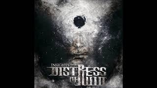 Distress of Ruin - In the Heart of Chaos [HD] + Lyrics
