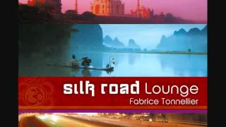 silk sky fabrice tonnellier silk road lounge relaxation