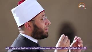 أسامة الأزهري: الإخوان وداعش نتاج 'الأنا النارية' (فيديو)