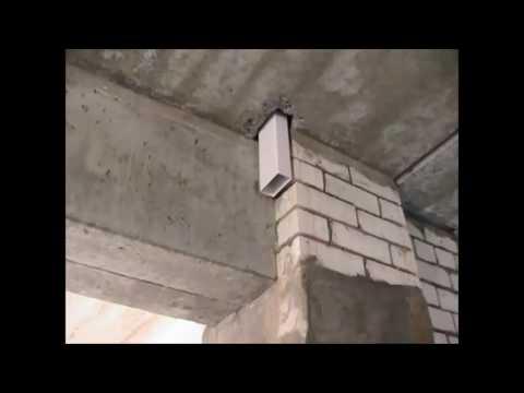 План вентиляции частного дома Зачем он нужен-.mp4