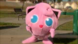 Pokemon in real life 4! [Sub ITA] HD