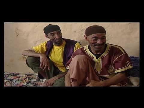 filmTop Temaa taaon-HD- الفيلم الكوميدي الطمع طاعون فيلم أكتر من رائع motarjam