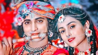 MEENA धार्मिक कथा // कृष्ण भगवान की कथा मीणा गीत Suresh Sonanda Meena Geet