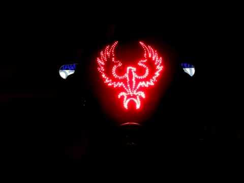 Символ орла 6