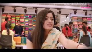 Kabhi yahan kabhi wahan tujhe dhoond ta raha    Hit song !