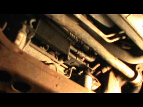 1996 Ford Windstar Fuse Box Power Steering Rack And Pinion Replacement Ford Explorer