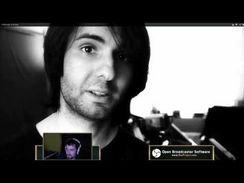 Destiny talking about Athene