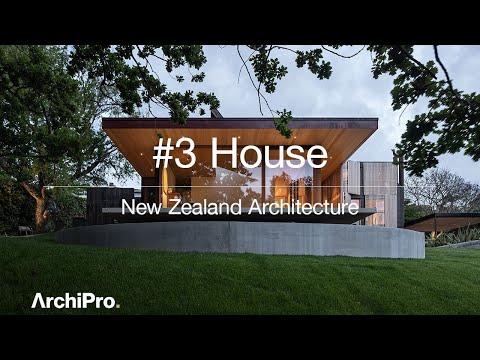 #3 House | Studio2 Architects | ArchiPro