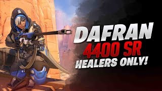 dafran-gets-4400-sr-with-healers-only-overwatch
