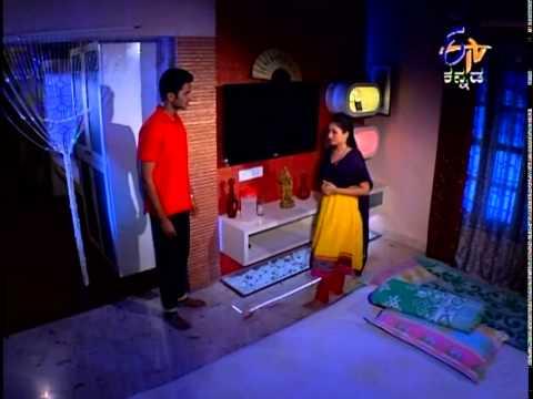 Agnisakshi - ಅಗ್ನಿಸಾಕ್ಷಿ - 27th March 2014 - Full Episode