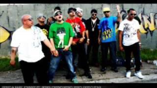 No Me Dejo [Remix] - Genio & Baby Johnny Ft J King, Guelo Star, Syko, Chyno Nyno