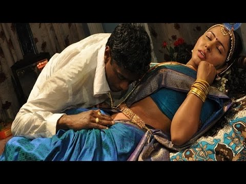 Mandothari Movie Hot Photos Gallery Tamil Hot Movie 18 Tamil Hot Movie Latest
