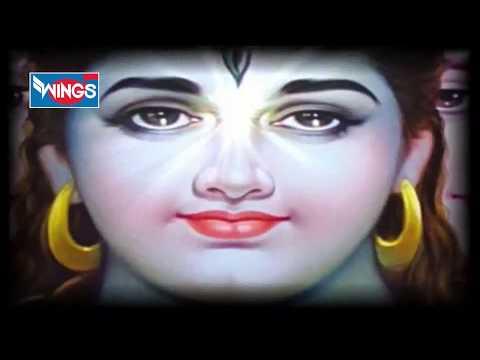 VED MALA LAGAL MARLESHVARACH - MARLESHWAR SONGS MARATHI - SHIV BHAKTI SONGS