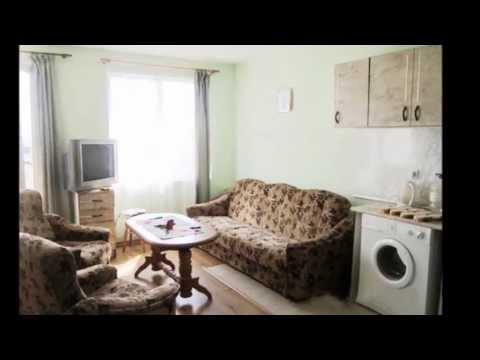 Продава Едностаен/Двустаен апартамент в гр.Варна кв. Владиславово, близо до Лидл и Пени Маркет