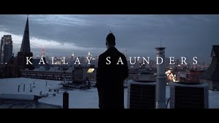 Kállay Saunders - I don't Really Care