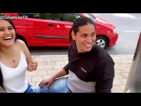 El Aventurero ( tumbaloca, zamuro, enamora a todas, etc)