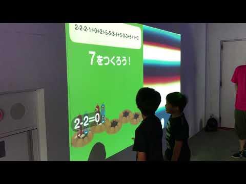 画像2: 2人プレイは盛り上がる www.youtube.com