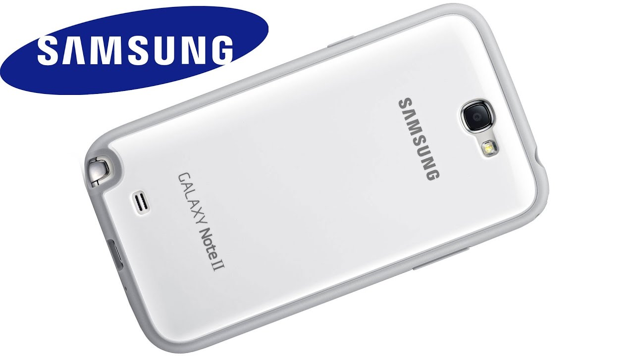 custodia samsung note 2