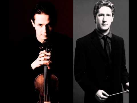 Stanislav Pronin plays Shostakovich Concerto No. 1 LIVE (Highlights)