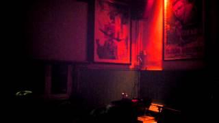 Ramada Inn - Proud Mary