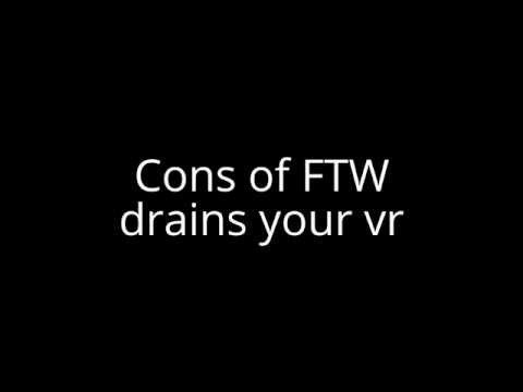 MKW Legits vs Hackers on Wiimmfi
