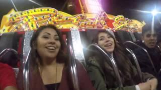 Oregon state fair