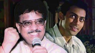 Mere Rang Me Range Wali | S P Balasubramanyam | Salman Khan | SPB