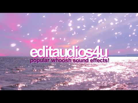 popular-whoosh-sound-effects-for-edits