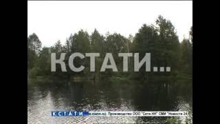 Грибная трагедия - 2 грибника найдены погибшими в лесу