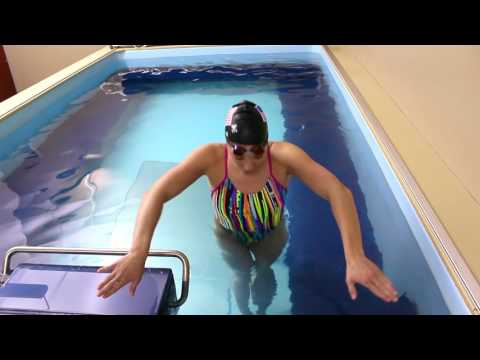 Swim Faster Breaststroke Technique with Chloe Sutton