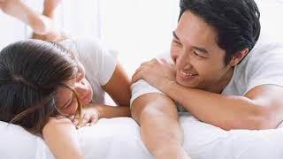 Vợ nhanh khỏi bệnh phụ khoa nhờ có chồng tâm lý