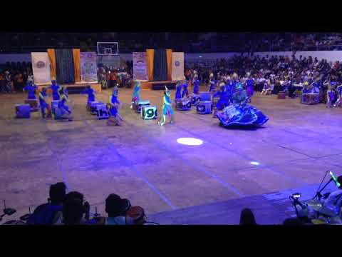 Banga Festival 2018