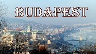 Будапешт за 3 дня(Поездка в столицу Венгрии Будапешт на уикенд #венгрия #hungary #magyar #уикенд #weekend Если выдались выходные, то..., 2017-02-05T14:25:19.000Z)