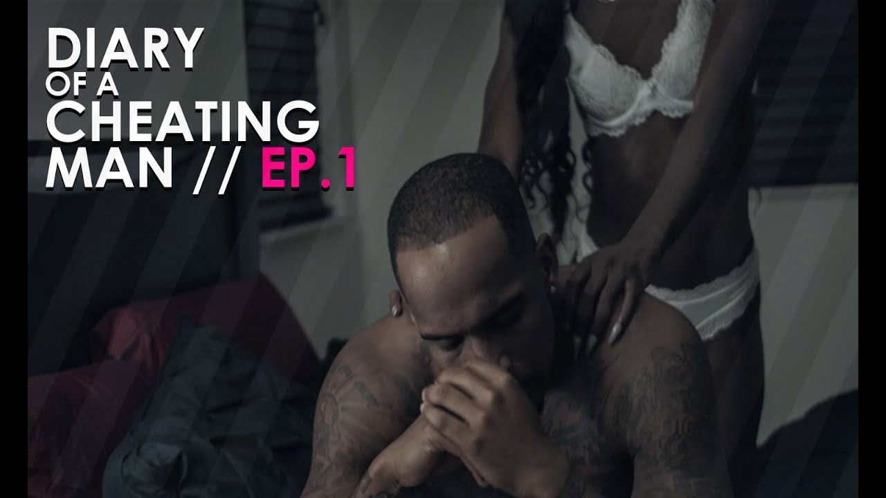 Download Diary of a Cheating Man - Ep. 1 - Elise   1 of 7 #Diary2k