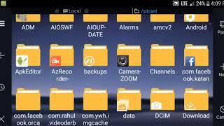 Comment télécharger Fortnite pour Android (fr) Fortnite Android APK Téléchargement gratuit Juillet 2018