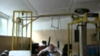видео Где купить гребной тренажер
