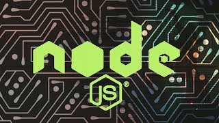 Realistic AI Options For NodeJS Developers