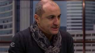 Михаил Турецкий в программе 34 Час интервью 34