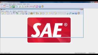 Aspel SAE 5.0 [Instalacion]