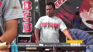 BCD PRJ Community Egois - Cita GAUTAMA
