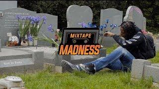 Kaiser - Rxlling (Music Video)| @MixtapeMadness