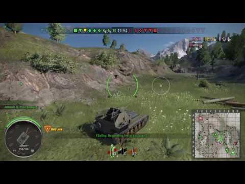 World of tanks: Motherland calls