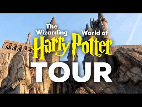 Disney Channel Harry Potter and the chamber of secrets end credits from YouTube · Duration:  1 minutes 8 seconds