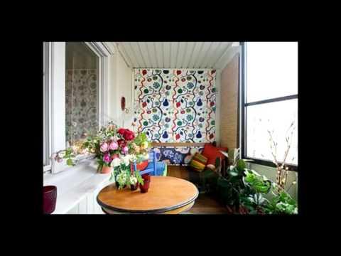 Максимус окна обустройство лоджий и балконов классический и .