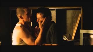 Скачать Assault On Precinct 13 Intro Shootout Scene HD