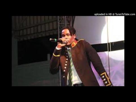 Soul Jah Love Yeke Yeke | NDOFIRAPO | October 2017 ZIMDANCEHALL